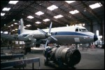 photo of Hawker Siddeley HS-748-105 Srs. 1 G-BEKF