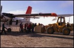 photo of de Havilland Canada DHC-6 Twin Otter 300 C-GROW