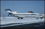 photo of Boeing 727-86 EP-IRD