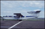photo of Pilatus Britten Norman BN-2A Trislander Mk.III VH-BSG