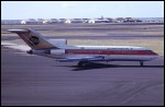 photo of Boeing 727-92C N18479