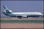 photo of McDonnell Douglas DC-10-30 AP-AXE