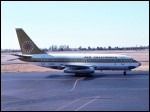photo of Boeing 737-293 N468AC