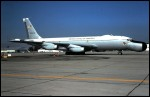 photo of Boeing EC-135N 61-0328