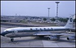 photo of Boeing 707-341C PP-VJT