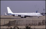 photo of Boeing 707-348C EI-AMW