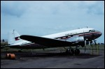 photo of Douglas C-47A-70-DL RP-C141