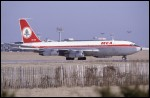 photo of Boeing 720-047B OD-AGR
