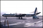 photo of Lockheed L-188AF Electra N5523