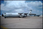 photo of Lockheed C-141B Starlifter 64-0624