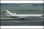 photo of Boeing 727-225 N819EA