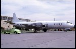 photo of Lockheed L-188A Electra N5532