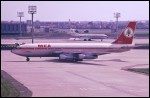 photo of Boeing 720-023B OD-AFL
