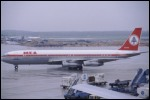 photo of Boeing 707-323C OD-AHB