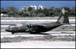 photo of Lockheed C-130H Hercules� 74-1681