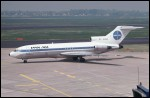 photo of Boeing 727-21 N326PA