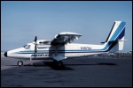 photo of de Havilland Canada DHC-6 Twin Otter 200 N187SA