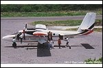photo of de Havilland Canada DHC-6 Twin Otter 300 HK-2889X