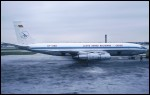 photo of Boeing 707-323C CP-1365