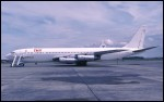 photo of Boeing 707-321C TC-JCC