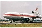 photo of McDonnell Douglas DC-10-30CF PH-MBN