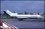 photo of Boeing 727-46 HK-2422X