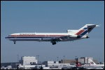 photo of Boeing 727-281 HI-617CA