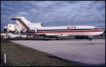 photo of Boeing 727-44F N188CL