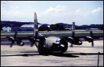 photo of Lockheed RC-130E Hercules  2460