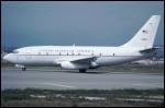 photo of Boeing T-43A (737) 73-1149