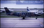 photo of Embraer C-95A Bandeirante (EMB-110K1) 2295