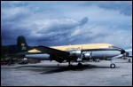 photo of Douglas DC-4 (C-54A-15-DC) C-FGNI