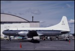 photo of Convair CV-240-27 N87981