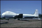 photo of Aviation Traders ATL-98 Carvair N103
