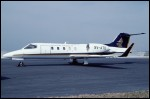 photo of Learjet 31 9V-ATD