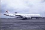 photo of McDonnell Douglas DC-8-54F 4K-555