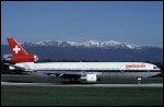 photo of MD-11-HB-IWF