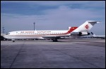 photo of Boeing 727-2D6 7T-VEH