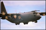 photo of Lockheed Hercules�C.1 XV298