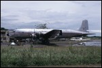 photo of Douglas DC-6A HK-1776