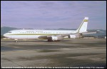 photo of Boeing 707-312B 5V-TAG