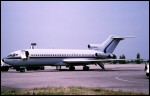 photo of Boeing 727-44F N92GS