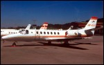 photo of Cessna 560 Citation V HB-VLV