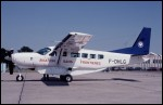 photo of Cessna 208 Caravan F-OHLG