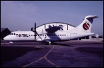 photo of ATR-42-312 PT-MTS