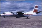 photo of Antonov 26B RA-26012