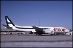 photo of McDonnell Douglas DC-8-62F N1804