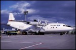 photo of Antonov 12B UN-11006