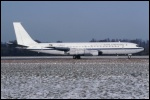 photo of Boeing 707-3J6C JY-AJO