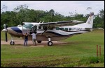 photo of Cessna 208B Grand Caravan I CP-2412